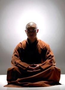 Meditació Zen