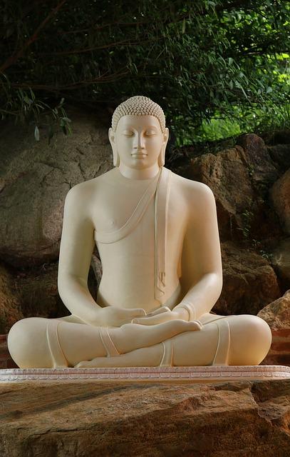 Yoga_Zen